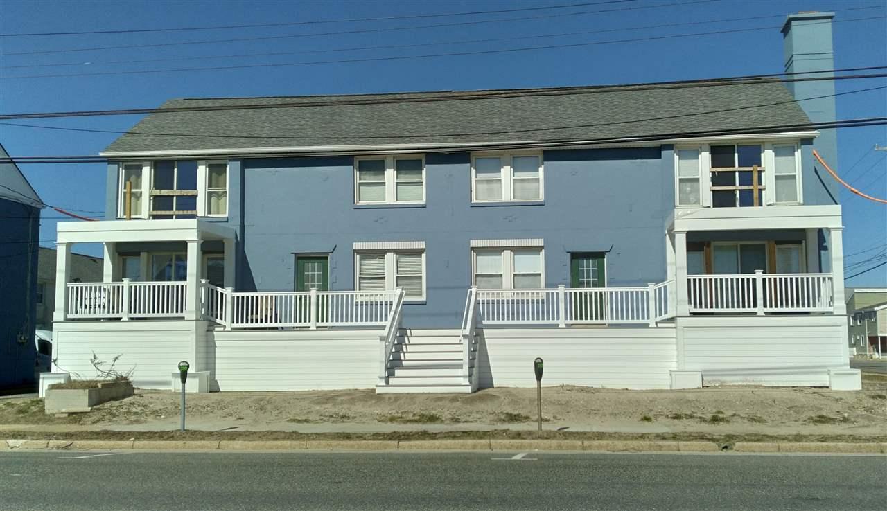 5802A Atlantic Avenue - Wildwood Crest