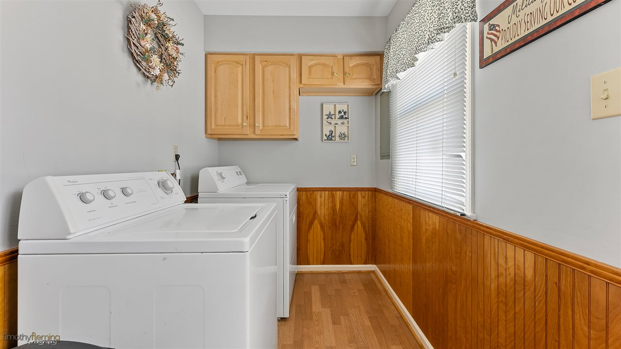 9 44th Street - Picture 20