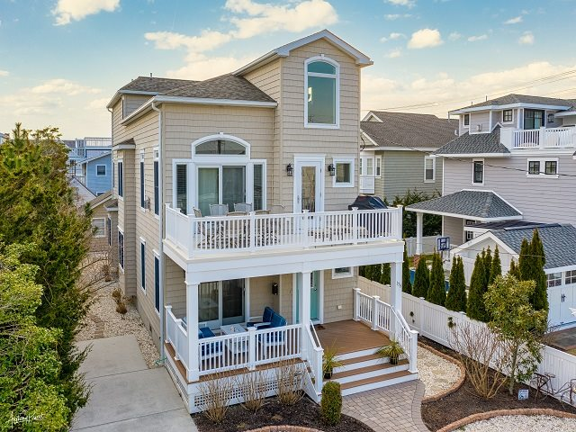 178 39th Street, Avalon NJ - Picture 2