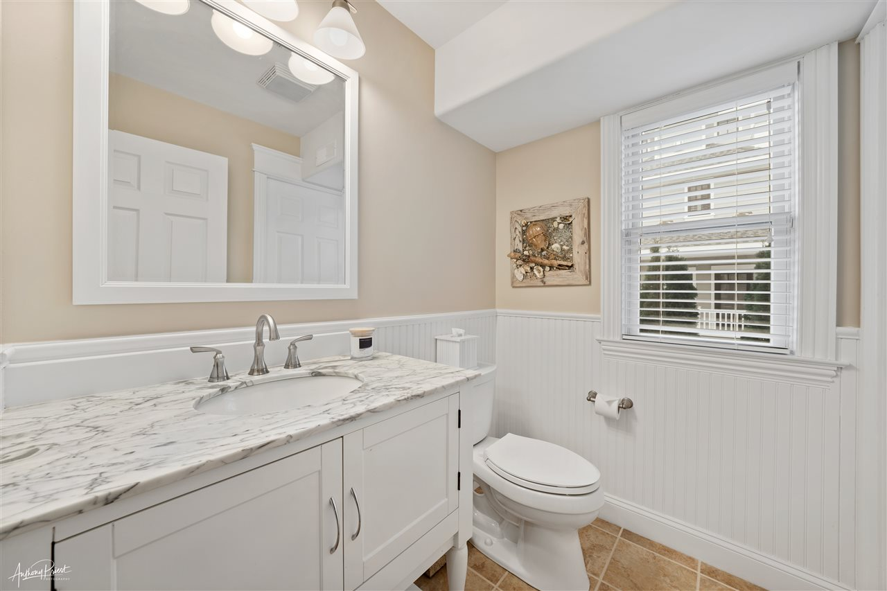 178 39th Street, Avalon NJ - Picture 12