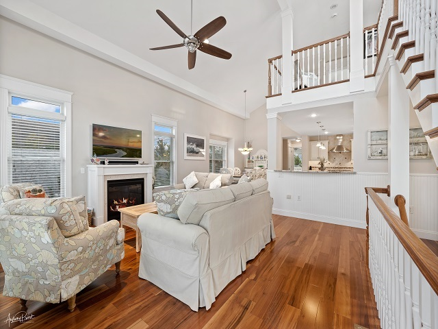178 39th Street, Avalon NJ - Picture 19