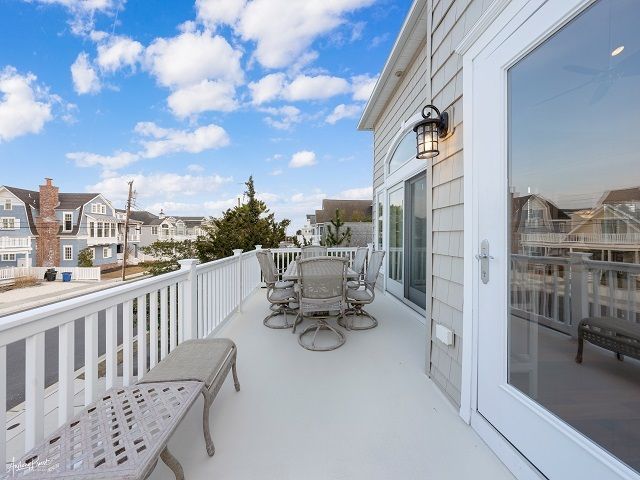 178 39th Street, Avalon NJ - Picture 26