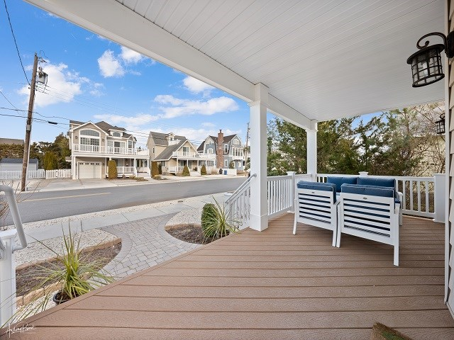178 39th Street, Avalon NJ - Picture 6