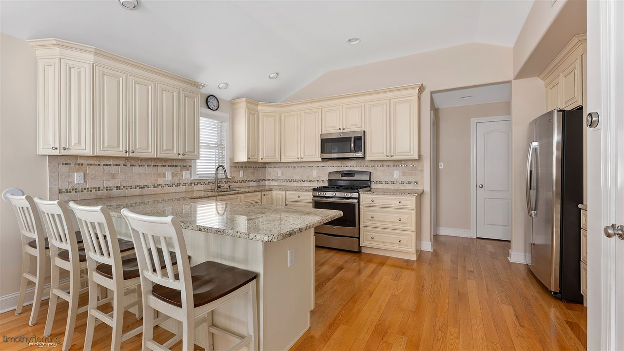 107 83rd Street - Picture 11