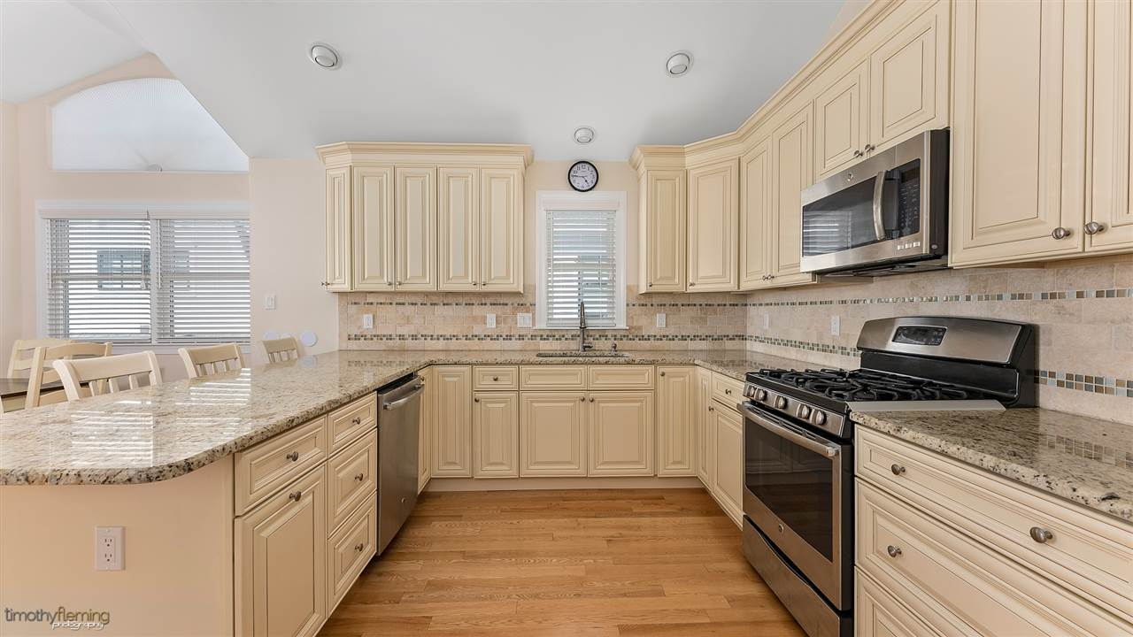 107 83rd Street - Picture 12