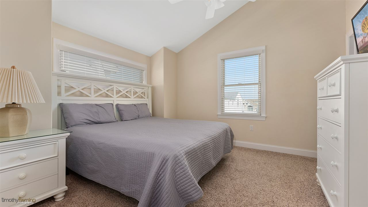 107 83rd Street - Picture 14