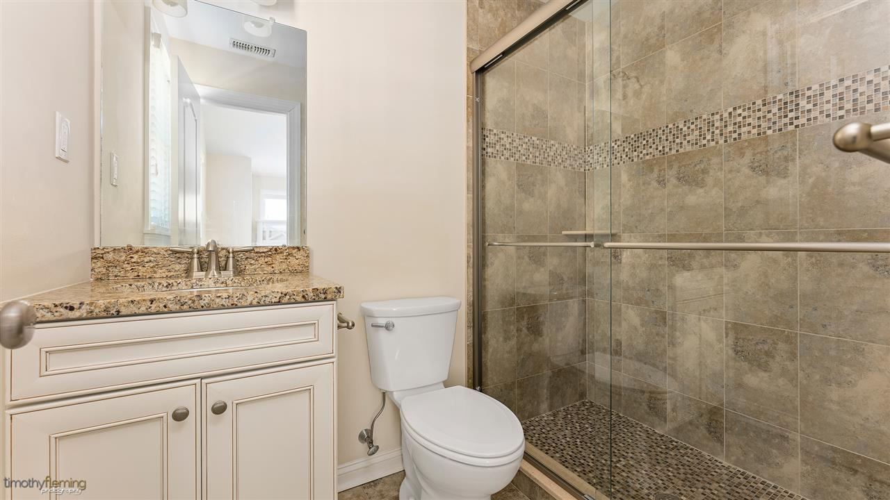107 83rd Street - Picture 15