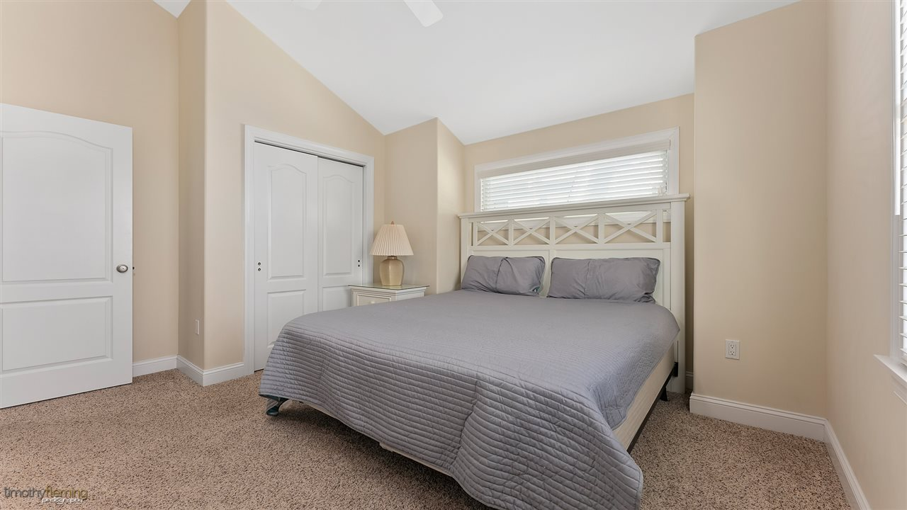 107 83rd Street - Picture 16