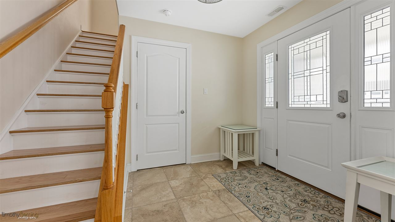 107 83rd Street - Picture 17