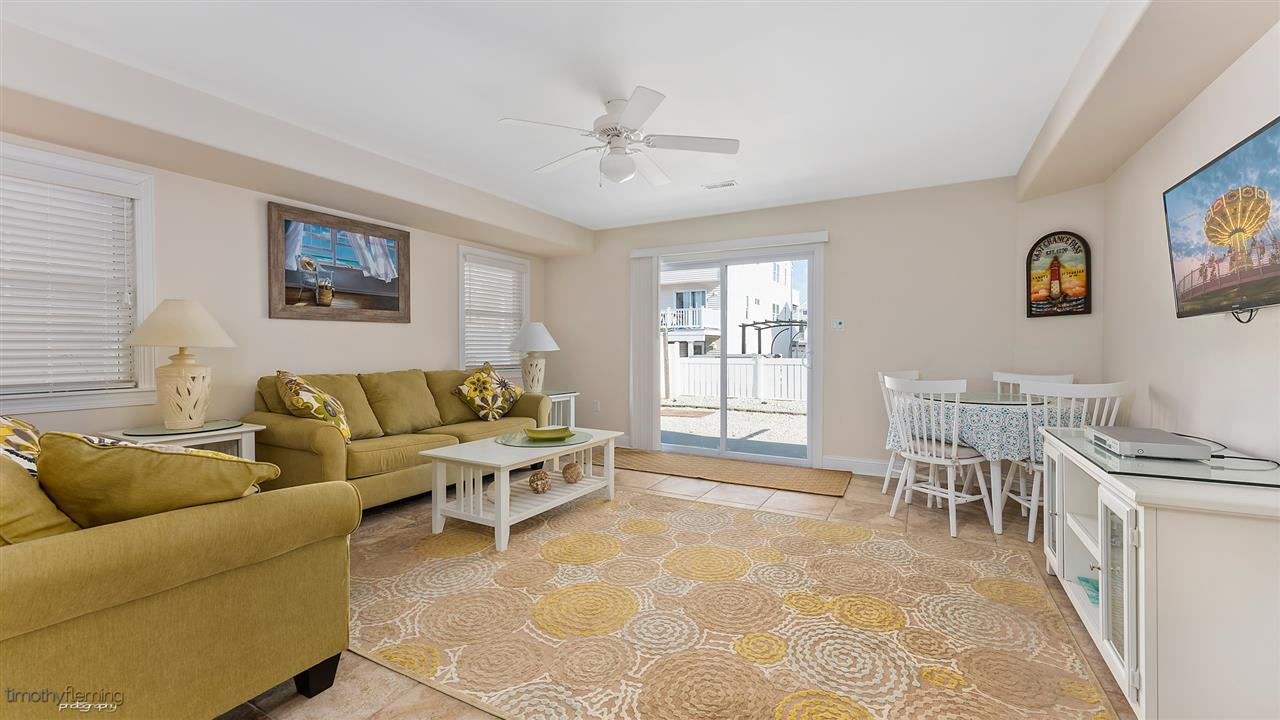 107 83rd Street - Picture 18