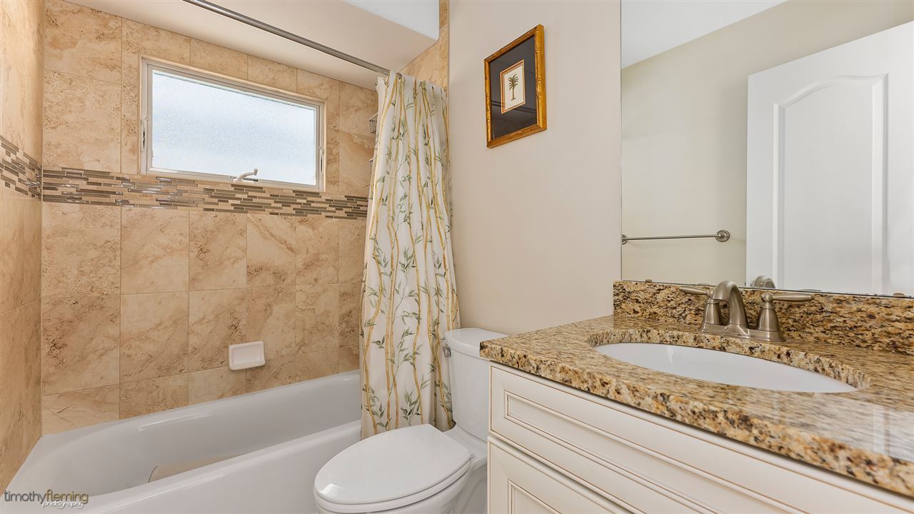 107 83rd Street - Picture 20