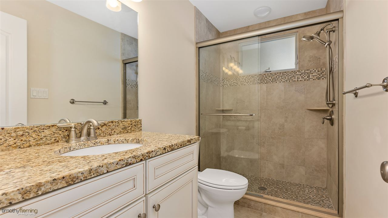 107 83rd Street - Picture 23