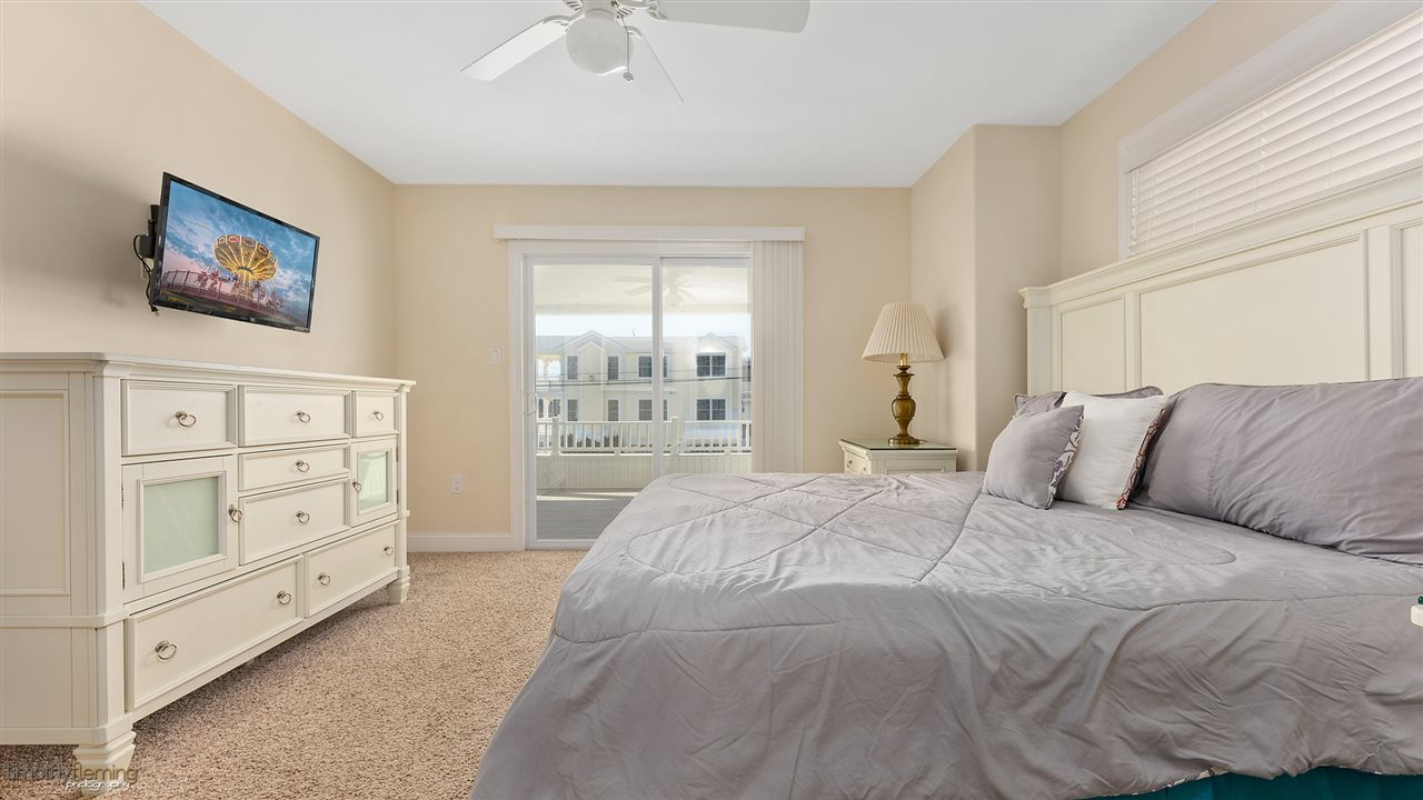 107 83rd Street - Picture 24