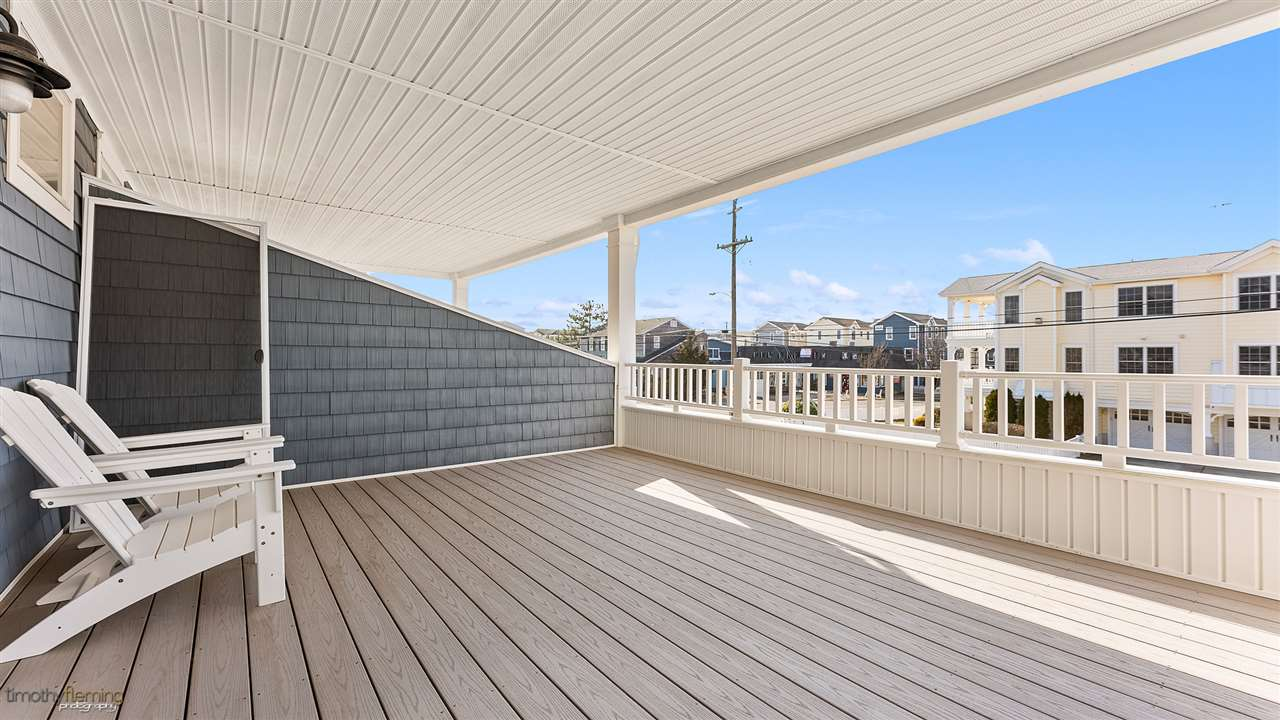 107 83rd Street - Picture 25