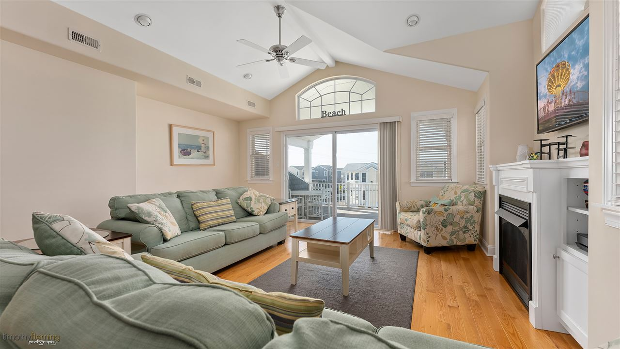 107 83rd Street - Picture 4