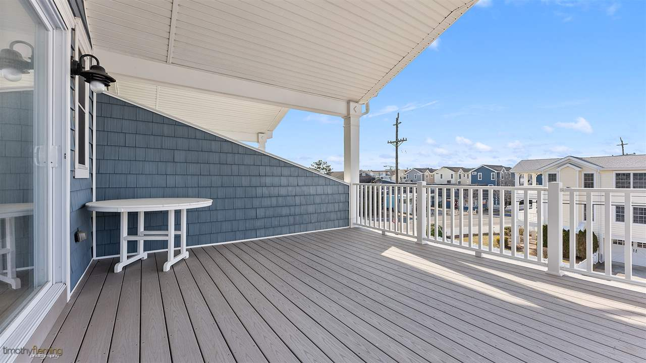 107 83rd Street - Picture 5