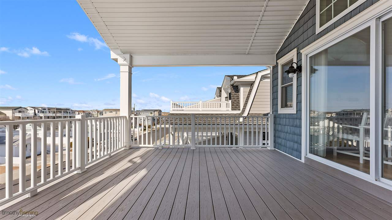 107 83rd Street - Picture 7