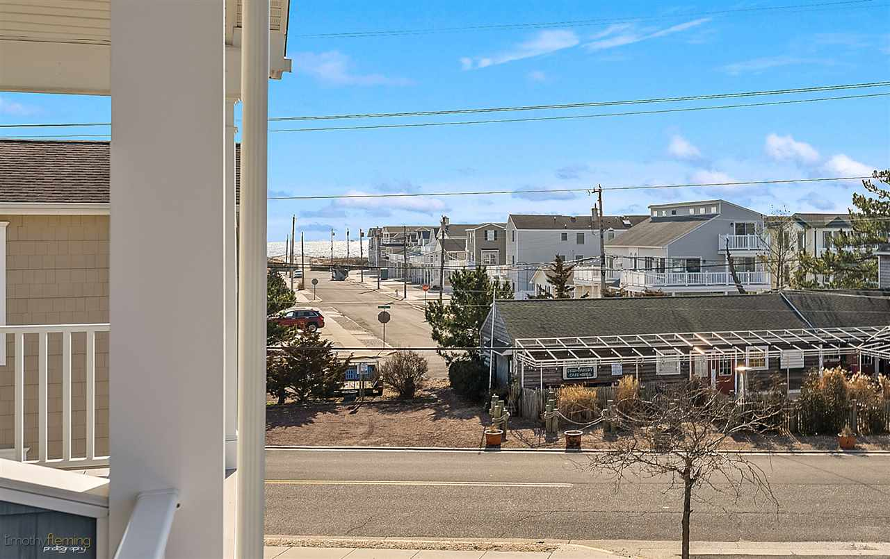 107 83rd Street - Picture 8