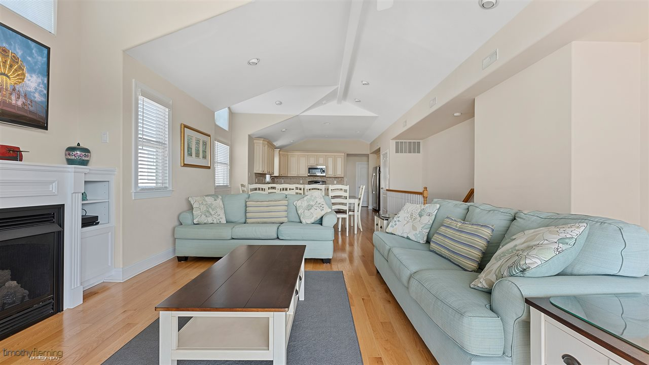 107 83rd Street - Picture 9