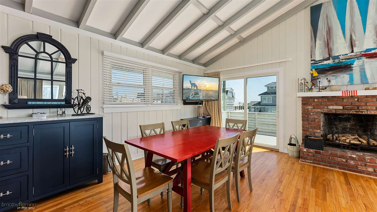 5 W 32nd Street, Avalon,NJ - Picture 21