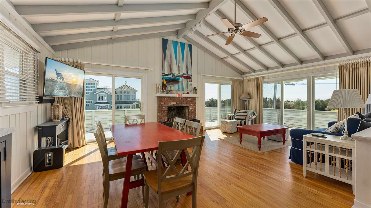 5 W 32nd Street, Avalon,NJ - Picture 9