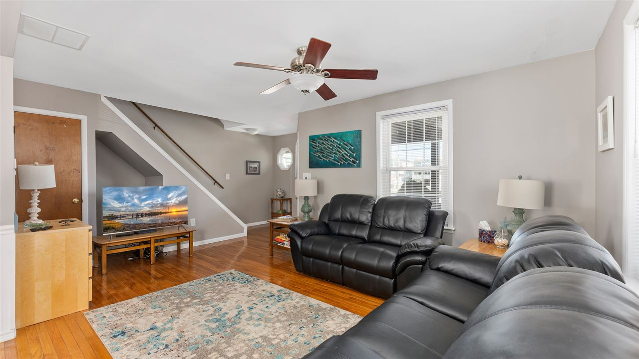 144 91st Street - Picture 11