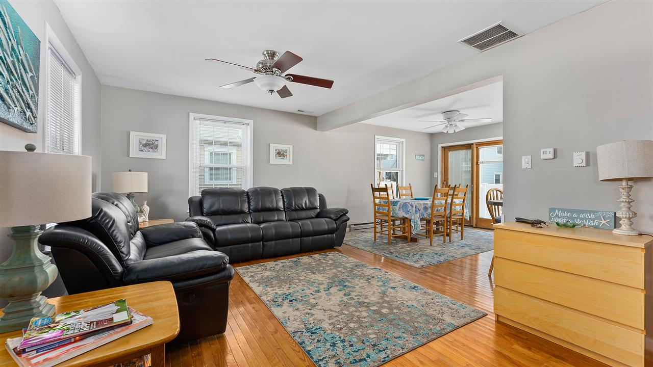 144 91st Street - Picture 12