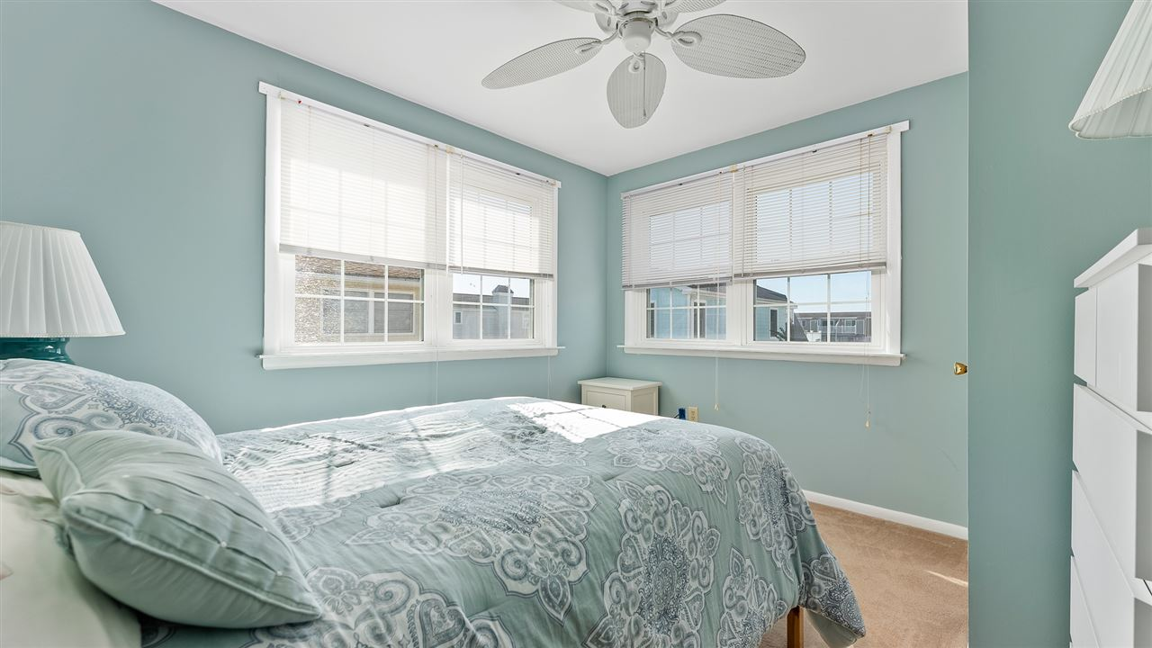 144 91st Street - Picture 15