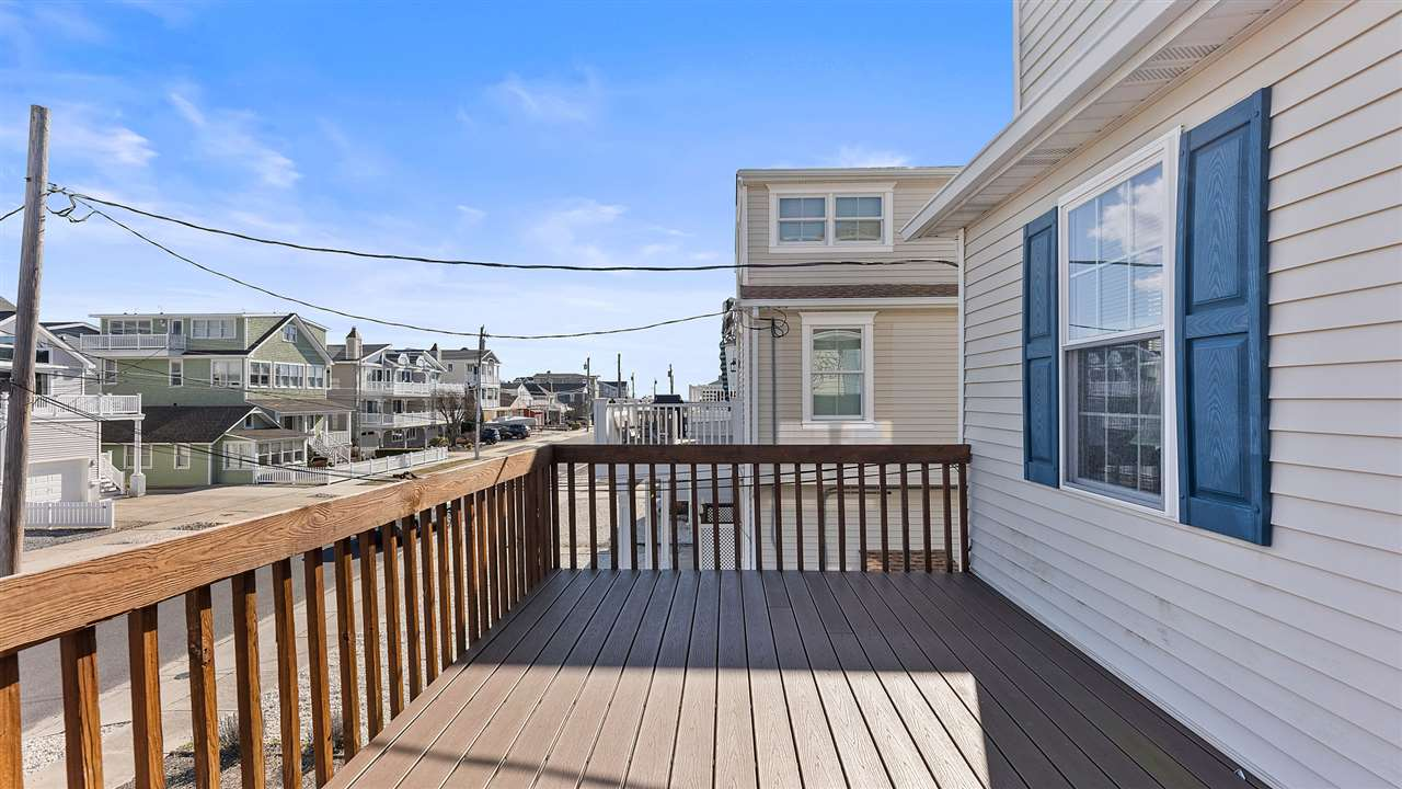 144 91st Street - Picture 21