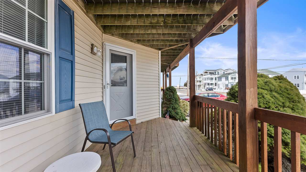 144 91st Street - Picture 25