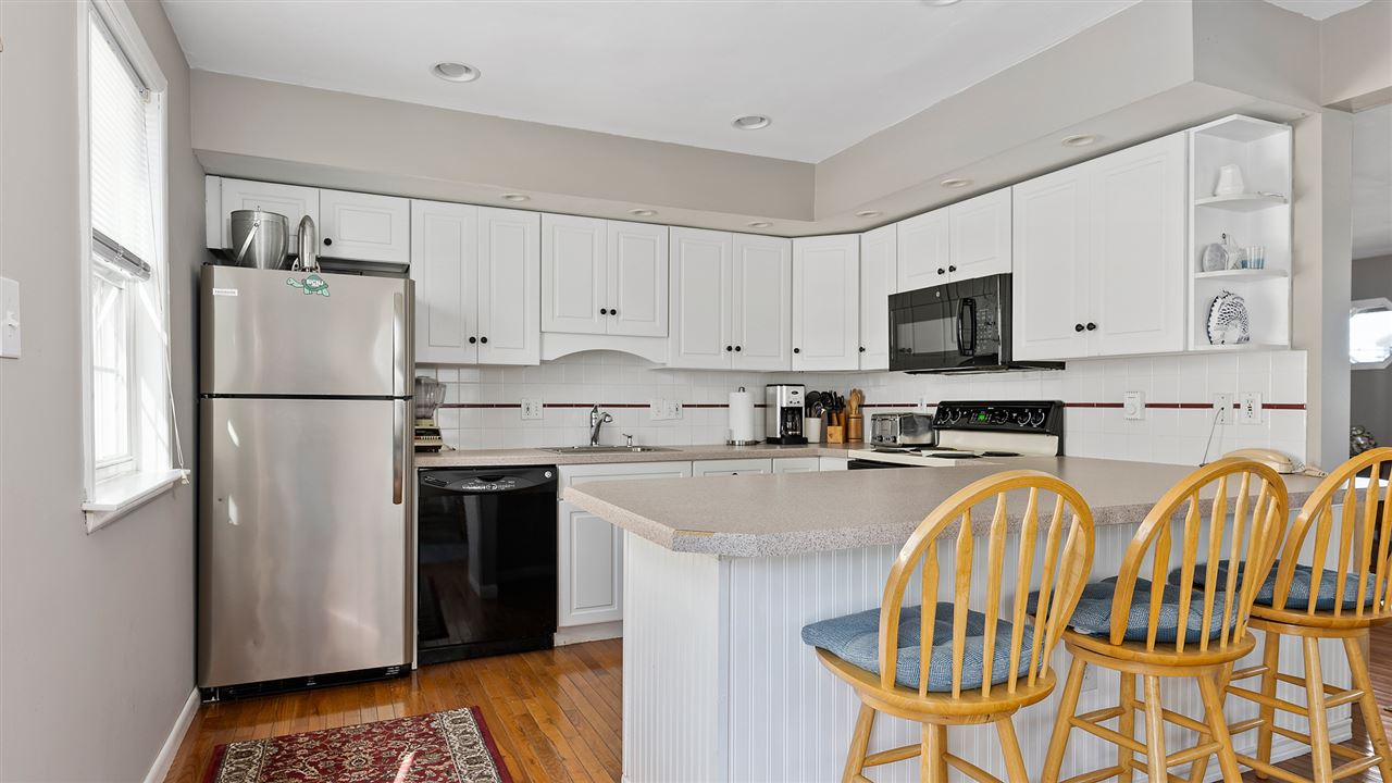 144 91st Street - Picture 8