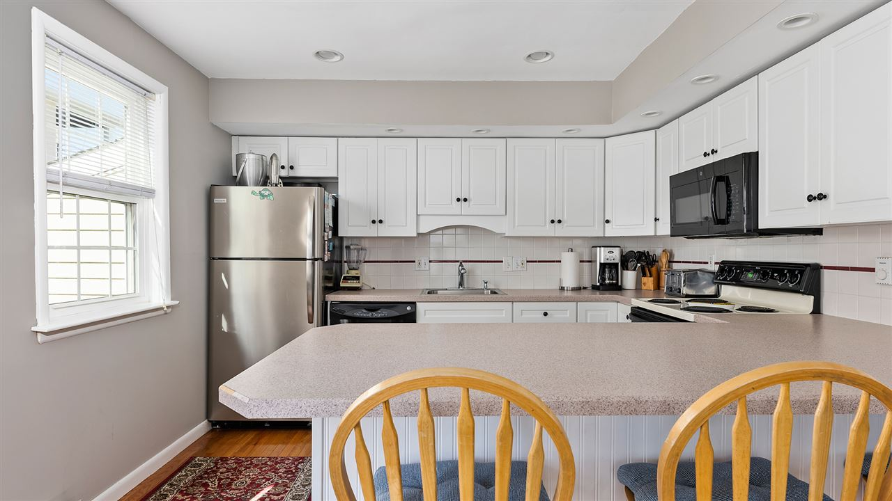144 91st Street - Picture 9