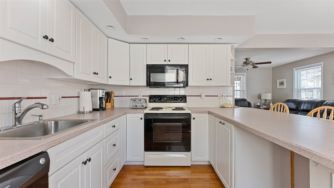 144 91st Street - Picture 10