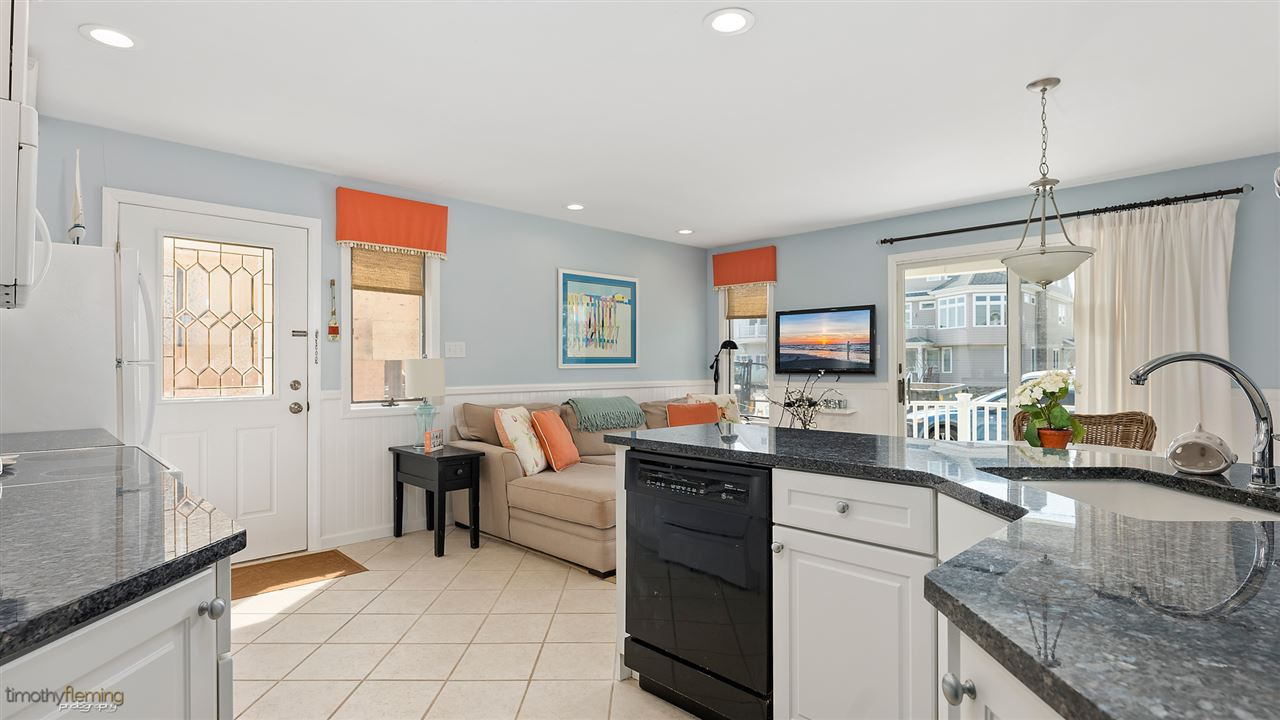 55 W 32nd Street - Picture 14