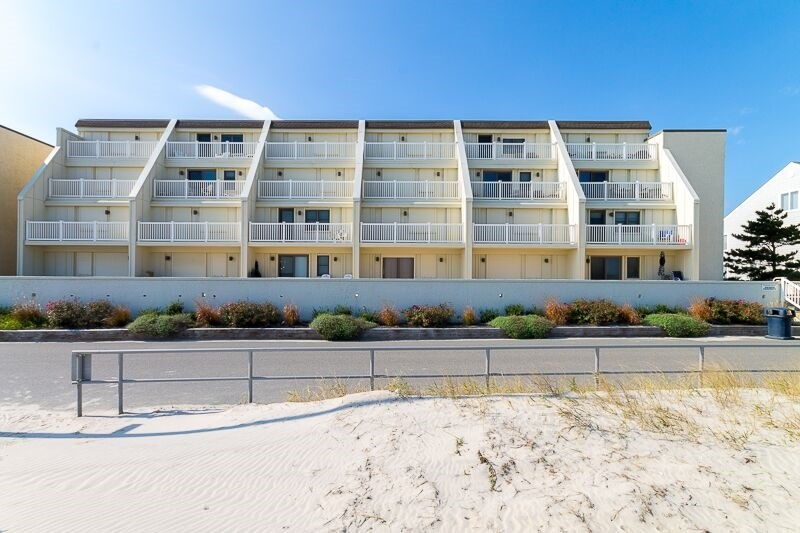 3901 Pleasure Avenue - Sea Isle City