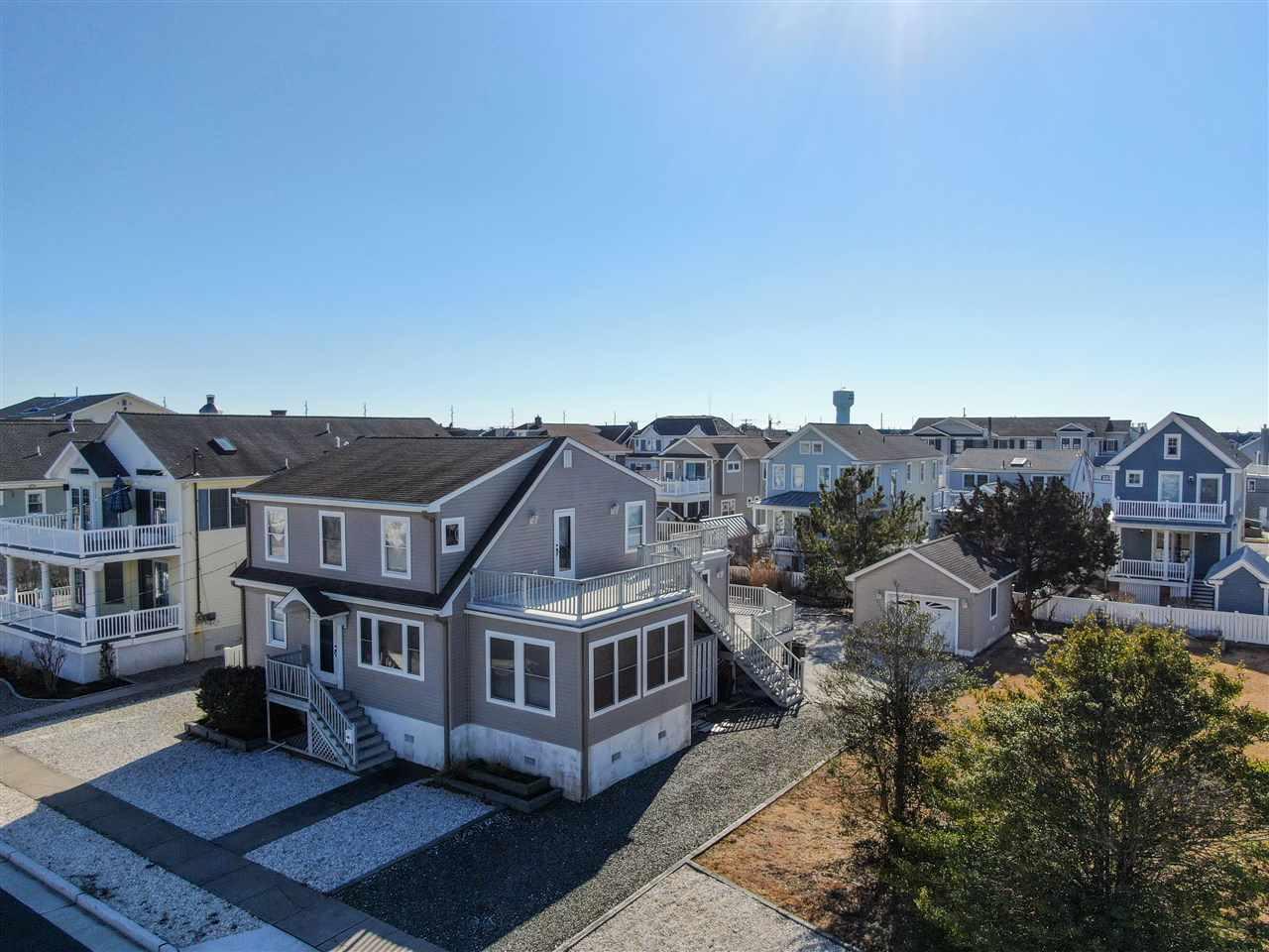 327 88th Street, Stone Harbor,NJ - Picture 2
