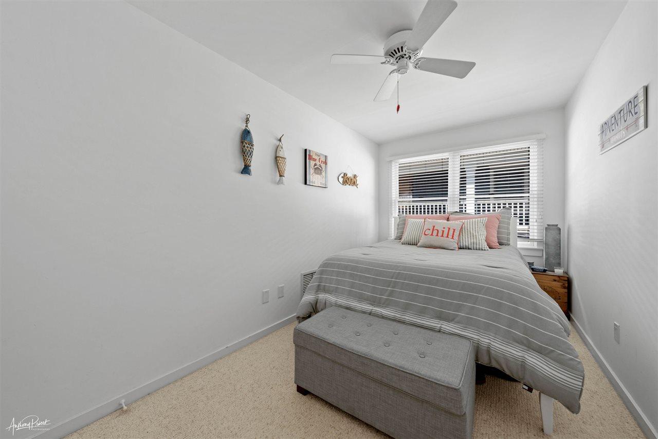35 E 23rd Street, Avalon NJ - Picture 15