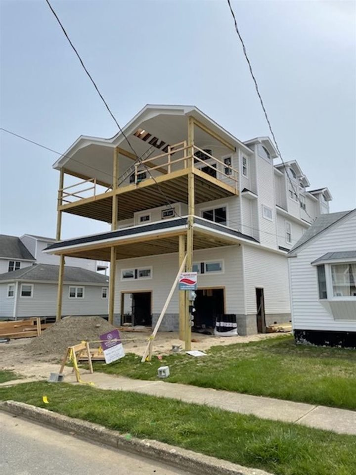 332 40th Street - Picture 2