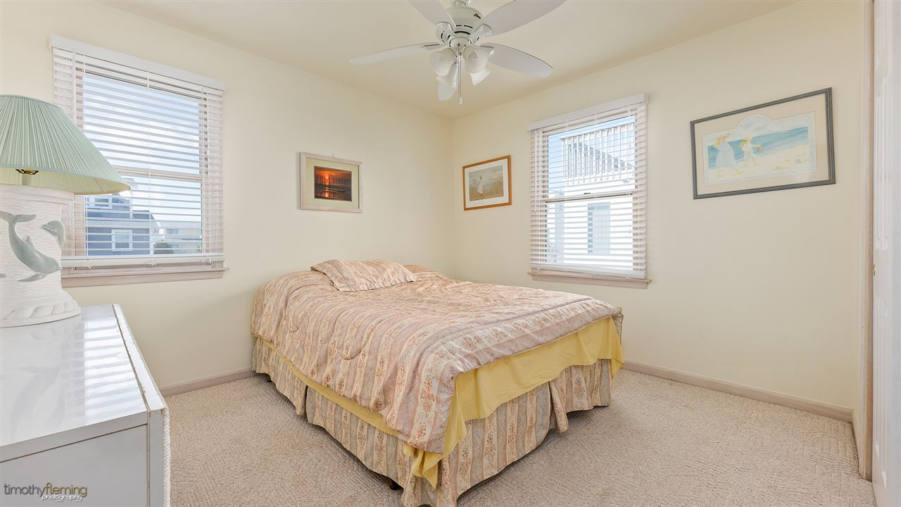 234 77th Street - Picture 11