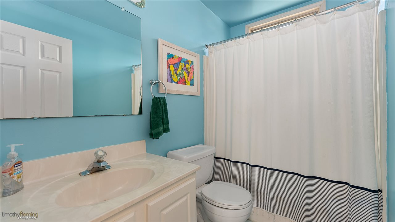 234 77th Street - Picture 10