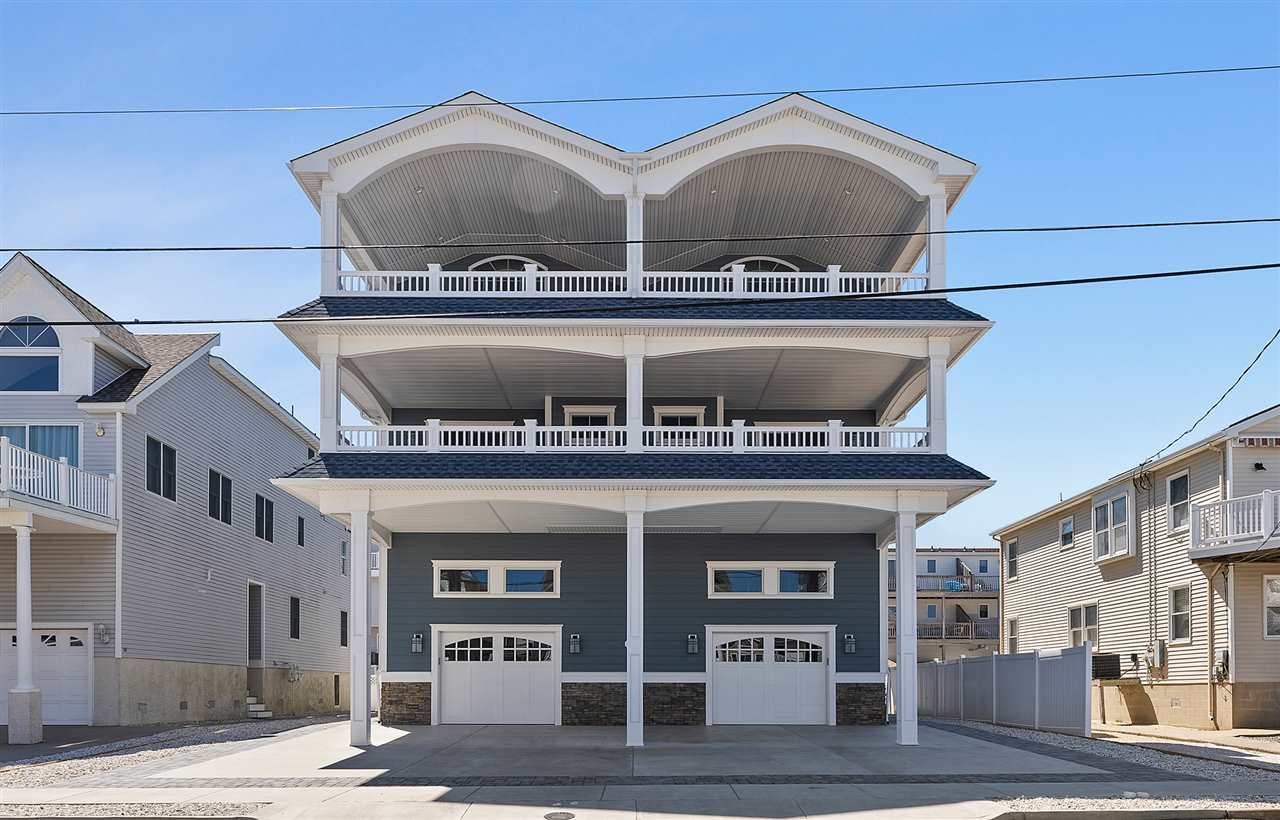116 34th Street - Sea Isle City