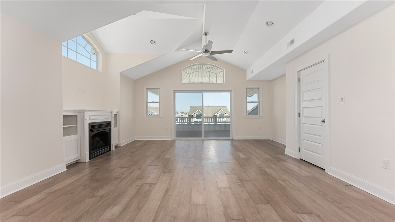 116 34th Street - Picture 2