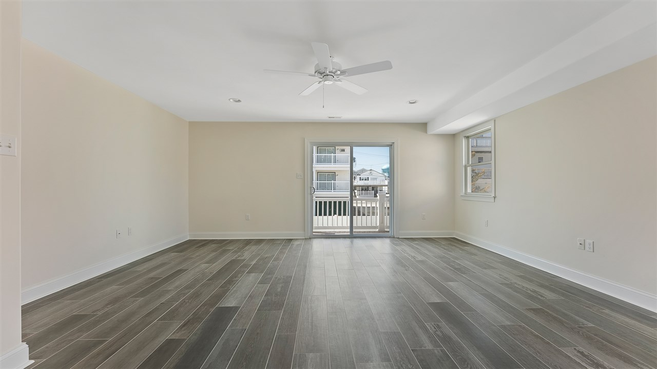 116 34th Street - Picture 11