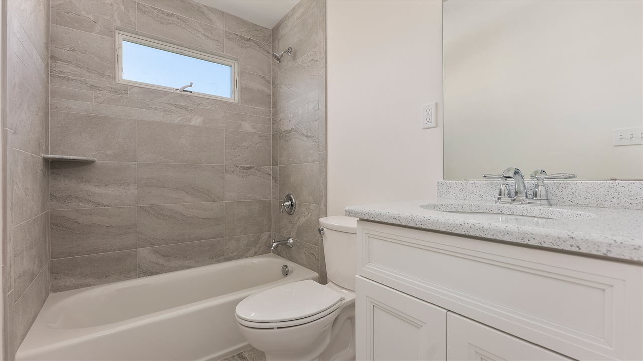 116 34th Street - Picture 16