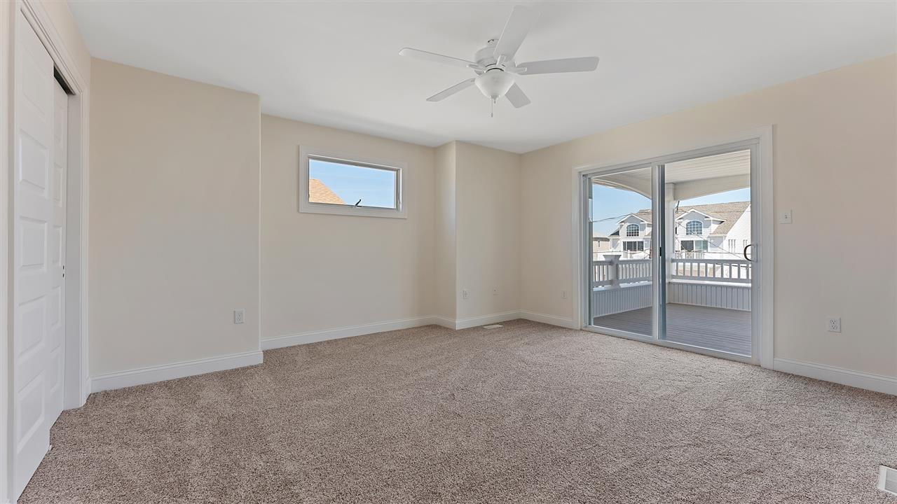 116 34th Street - Picture 19