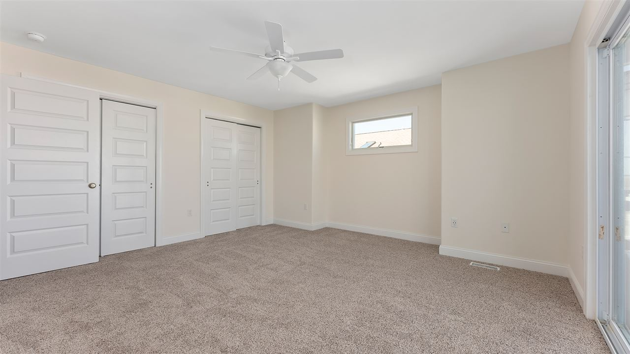 116 34th Street - Picture 20