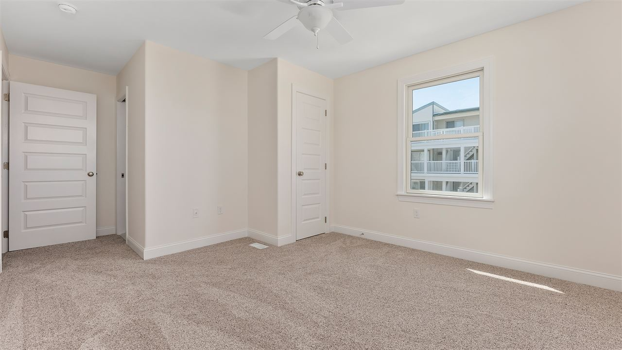 116 34th Street - Picture 21