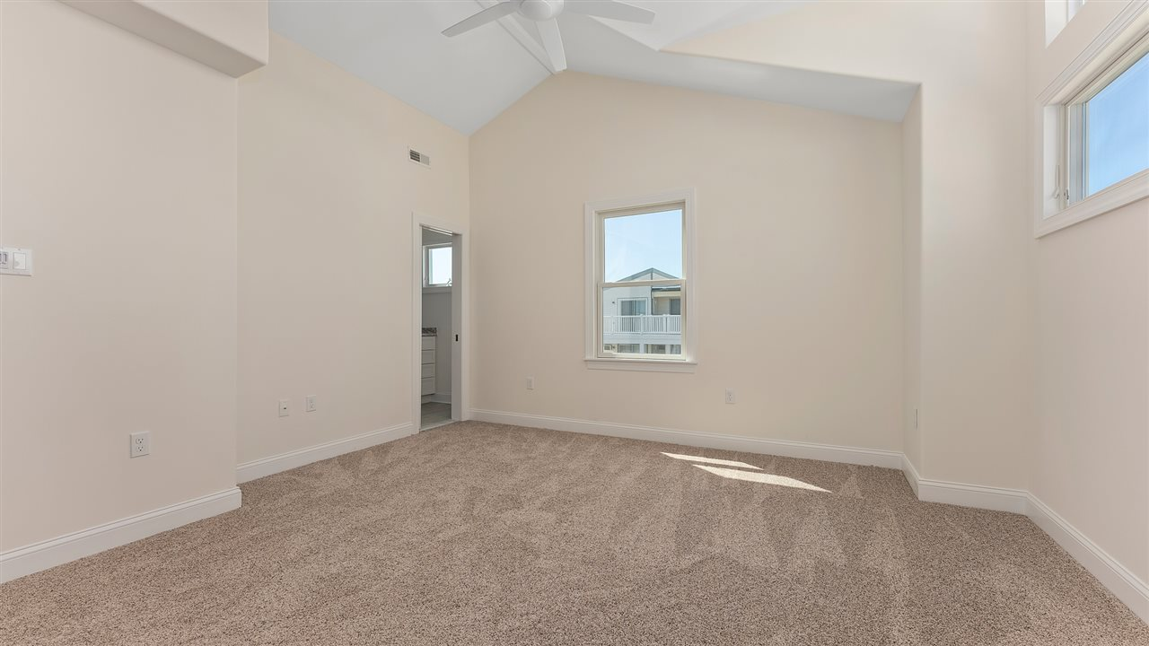 116 34th Street - Picture 22