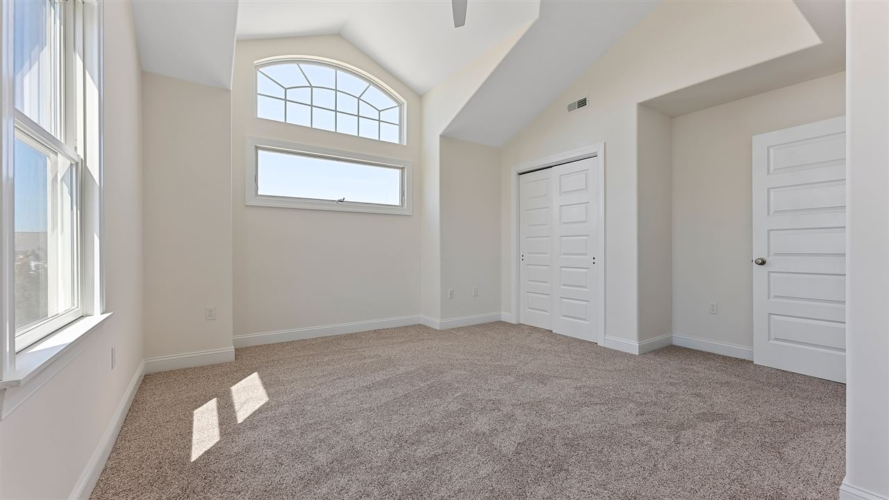 116 34th Street - Picture 23