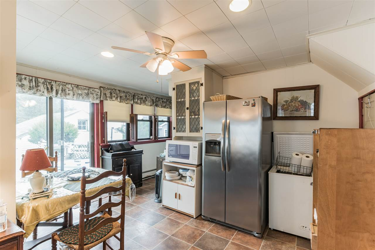 156 102nd Street, Stone Harbor,NJ - Picture 19